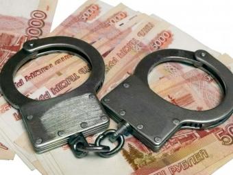 Ставрополье сДагестаном лидируют вСКФО покоррупции всфере образования