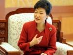 Япония, КНР иКорея договорились сотрудничать вборьбе стерроризмом