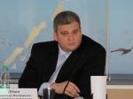 Суд отстранил отдолжности министра строительства Сахалинской области