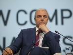 Путин поддержал предложения Минфина позаконопроектам обамнистии капитала