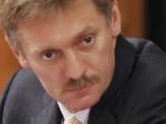 УПутина сообщили оботводе «Искандеров» изКалининградской обл