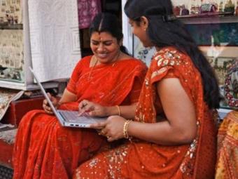 Верховный суд Индии запретил аресты закомментарии всоцсетях