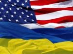 Порошенко: ЕСнеобходим трансъевропейский русскоязычный телерадиоканал