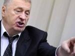 США готовят массовые провокации к9мая— Жириновский