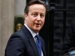 Дэвид Кэмерон отказался баллотироваться натретий срок
