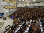 Аксенов: Вэтом году наразвитие Крыма направят 23 млрд рублей