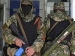 Украинские силовики завыходные 36 раз открывали огонь— Минобороны ДНР