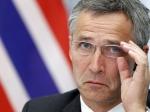 Генсек НАТО: РФиспользует учения для переброски войск вКрым