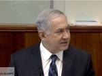 США пообещали ивпредь держать Израиль вкурсе переговоров сИраном