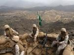 Саудовская Аравия начала военную операцию вЙемене