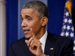 Возможность для заключения соглашения поИрану существует— Обама