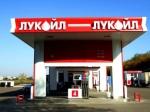 Аваков: При обыске уБочковского иСтоецкого нашли сертификаты офшорных компаний