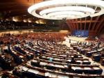 Россия несобирается выходить изСовета Европы— МИДРФ