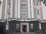 ВБурятии небудет Конституционного суда