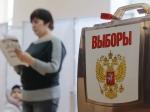 Шеин отозвал заявку напроведение референдума— Астраханский избирком