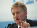 Путин подчеркнул важность незамедлительного прекращения боевых действий вЙемене— Кремль