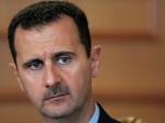 Сирия приветствует расширение военного присутствияРФ усвоих границ