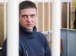 Сегодня насудебных прениях гособвинитель потребовал для «Сахалинского стрелка» пожизненный срок
