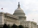 Украине нужна помощь— Американские конгрессмены