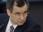 В России осталось в прошлом взяточничество