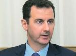 Сирия непротив диалога сСША— Асад