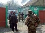 Среди сотрудников полиции Ингушетии есть пособники ичлены НВФ— МВД