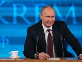 Против России готовятся провокации вовремя выборов 2016 и2018 годов— Путин