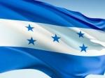 Лавров: Россия настроена наукрепление сотрудничества сГондурасом