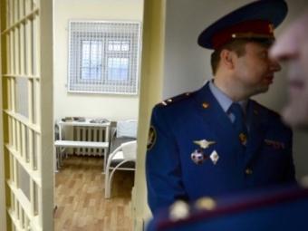Путин согласен спредложением выйти издоговора опередаче осужденных сЭстонией