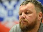 ВДНР заявили оначале подготовки кместным выборам