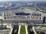 Китай выразил протест в связи докладом Пентагона