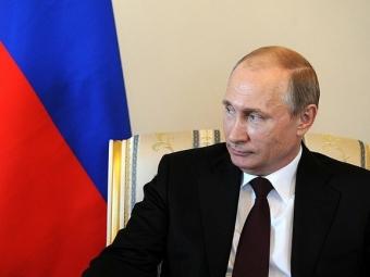 ФСБРФ пресекла деятельность 209 агентов иностранных спецслужб— Путин