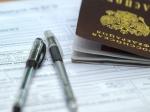ВГосдуму внесен законопроект оботмене ЕГЭ