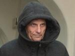 Мосгорсуд 6апреля проверит законность ареста Хорошавина