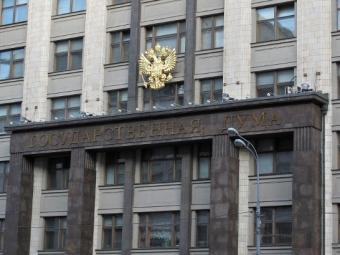 Иван Квитка: Страны Прибалтики должны решить проблему неграждан