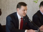Мэр Петрозаводска небоится «двойки» засвою работу