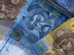 Корбан: Киев грабит регионы, Днепропетровск кормит Украину