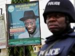Выборы вНигерии продолжатся еще один день