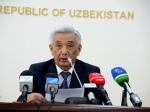 ЦИК Узбекистана: выборы президента пройдут ватмосфере гласности иоткрытости