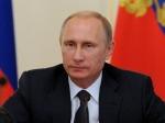 75 процентов россиян поддержат Путина навыборах президента