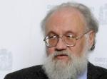 Кожемяко иНародный фронт проведут «люстрацию» сахалинской власти