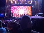 ВДнепропетровске проходит митинг заединство Украины