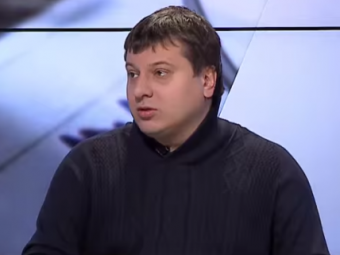 Политолог: Коломойский вернется вполитику вкачестве премьер-министра