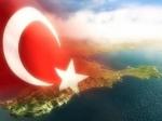 Турецкий бизнес предлагает Крыму развивать туриндустрию