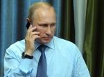 РФиИран заинтересованы врасширении парнерства ватомной энергетике