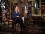 Барак Обама прервал свой отпуск из-за урагана
