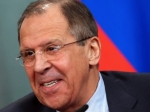 Лавров обвинил Киев впопытке затормозить политический процесс вДонбассе