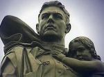Страны СНГ призвали международное сообщество препятствовать попыткам героизации нацизма