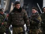 Украинские силовики натанке попути изШирокино вБезыменное расстреляли «Таврию»