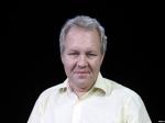 Пономарев несчитает себя виновным врастрате средств «Сколково»